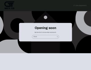 gadgetstech.net screenshot
