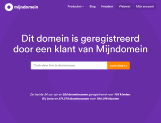 gaiaskids.com screenshot