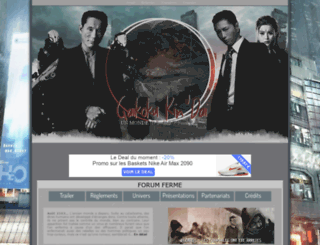 gaikoku-kindai.1fr1.net screenshot