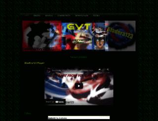 galaxyvictoryturbo.weebly.com screenshot