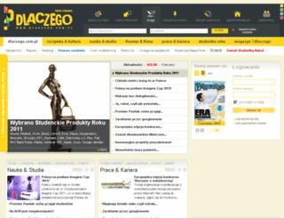 galeria.korba.pl screenshot
