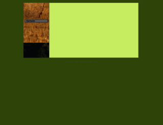 gallberg.cms4people.de screenshot