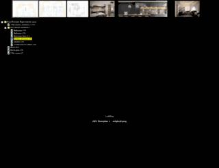 gallery.tm screenshot