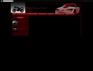 gambar-hondacbr.blogspot.com screenshot