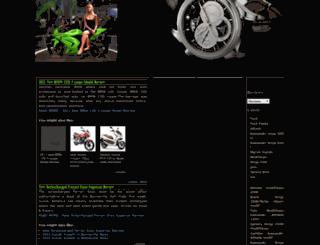 gambar-kawasaki-ninja.blogspot.com screenshot