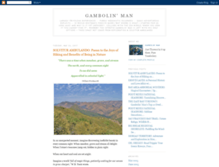 gambolinman.blogspot.in screenshot
