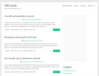 game-giftcards.com screenshot