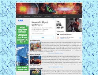 game-mahjong.com screenshot