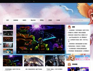game.178.com screenshot
