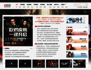 game.9724.com screenshot