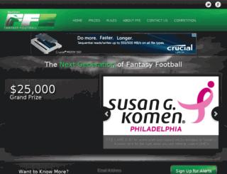 game.nextgenffe.com screenshot