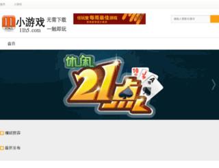 game.vutimes.com screenshot