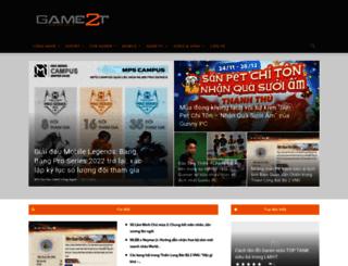 game2t.com screenshot