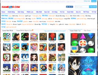 game6s.com screenshot