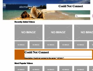 gamebush.com screenshot