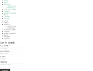 gamecamung.com screenshot