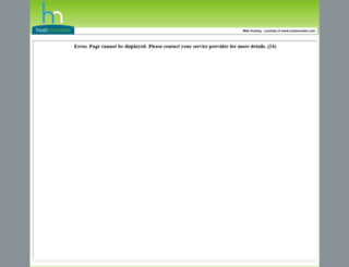 gameglad.com screenshot