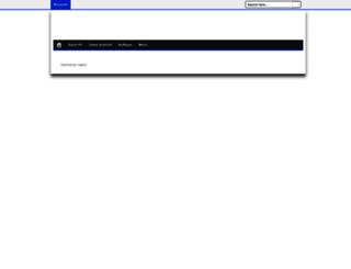 gamegratis45.blogspot.co.id screenshot