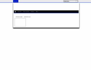 gamegratis45.blogspot.in screenshot