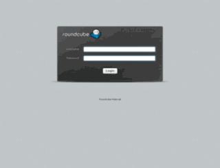 gamehosting.lhl.sk screenshot