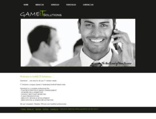 gameitsol.com screenshot