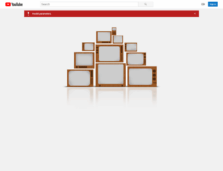 gamemadruga.com screenshot