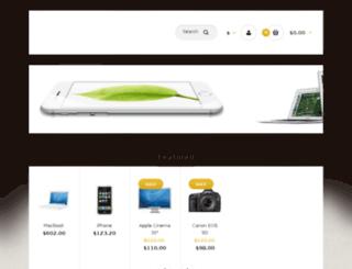 gamemini.org screenshot