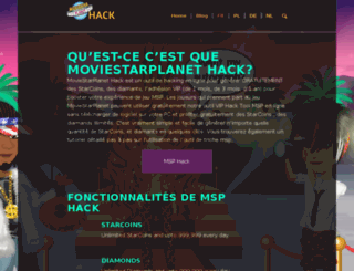 gamerge.com screenshot