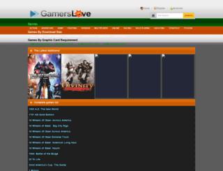 The elder scrolls v skyrim full pc game 2011 free download.