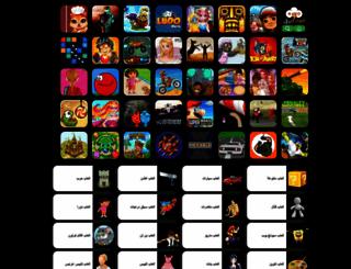 games.brg8.com screenshot