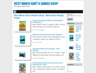 games.newnong.us screenshot