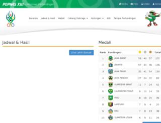 games.popnas2015.com screenshot