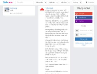games.sile.vn screenshot