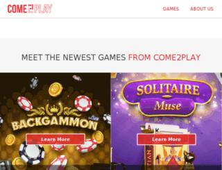 games2.cometchat.com screenshot