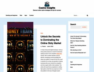 gamescartoon.org screenshot