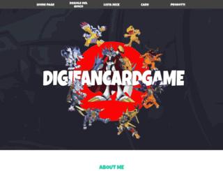 gamesland.it screenshot
