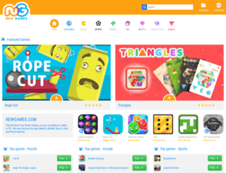 gamesplaza.com screenshot