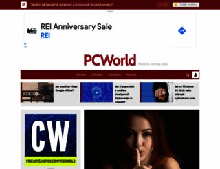 gamestar.cz screenshot