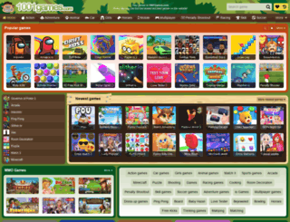 gamesxl.com screenshot