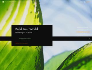 gametextures.com screenshot