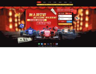 gamethuvi.com screenshot