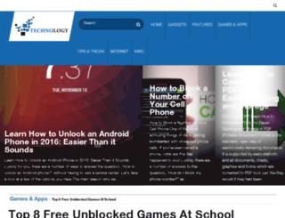 gamingbeach.com screenshot