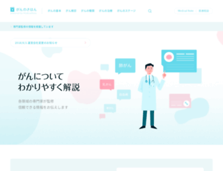 gan-info.com screenshot