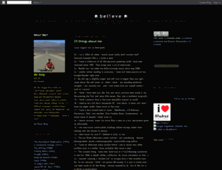 gaprocks.blogspot.com screenshot