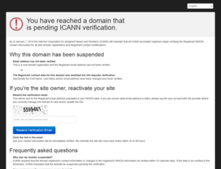 garagedoorrepair-friendswood.com screenshot