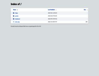 gardeshgari24.ir screenshot