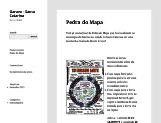 garuva.com screenshot