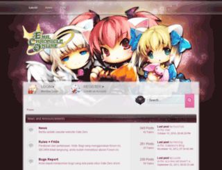 gate00.net screenshot