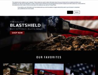 gatorz.com screenshot