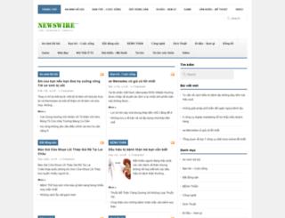 gautruc.org screenshot